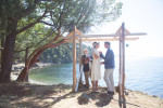 orcas_island_outdoor_wedding-112