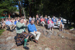 orcas_island_outdoor_wedding-118