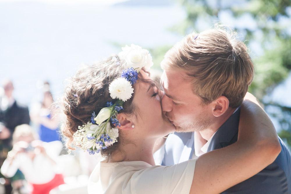 orcas_island_outdoor_wedding-138