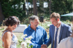orcas_island_outdoor_wedding-158