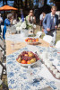 orcas_island_outdoor_wedding-177