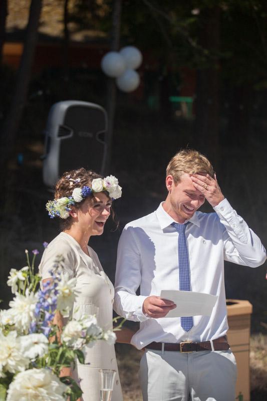 orcas_island_outdoor_wedding-206