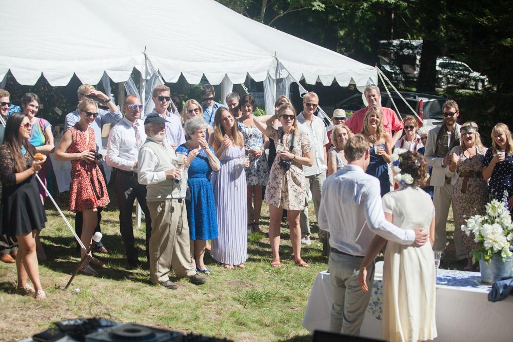 orcas_island_outdoor_wedding-209