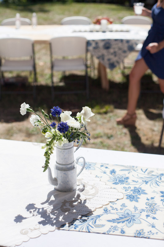 orcas_island_outdoor_wedding-245