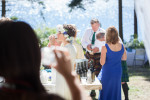 orcas_island_outdoor_wedding-248
