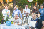 orcas_island_outdoor_wedding-288