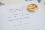 orcas_island_outdoor_wedding-345