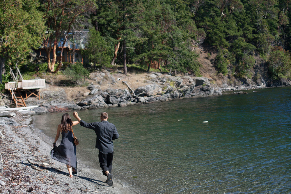 orcas_island_outdoor_wedding-377