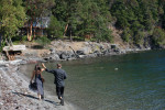 orcas_island_outdoor_wedding-377