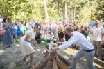 orcas_island_outdoor_wedding-394