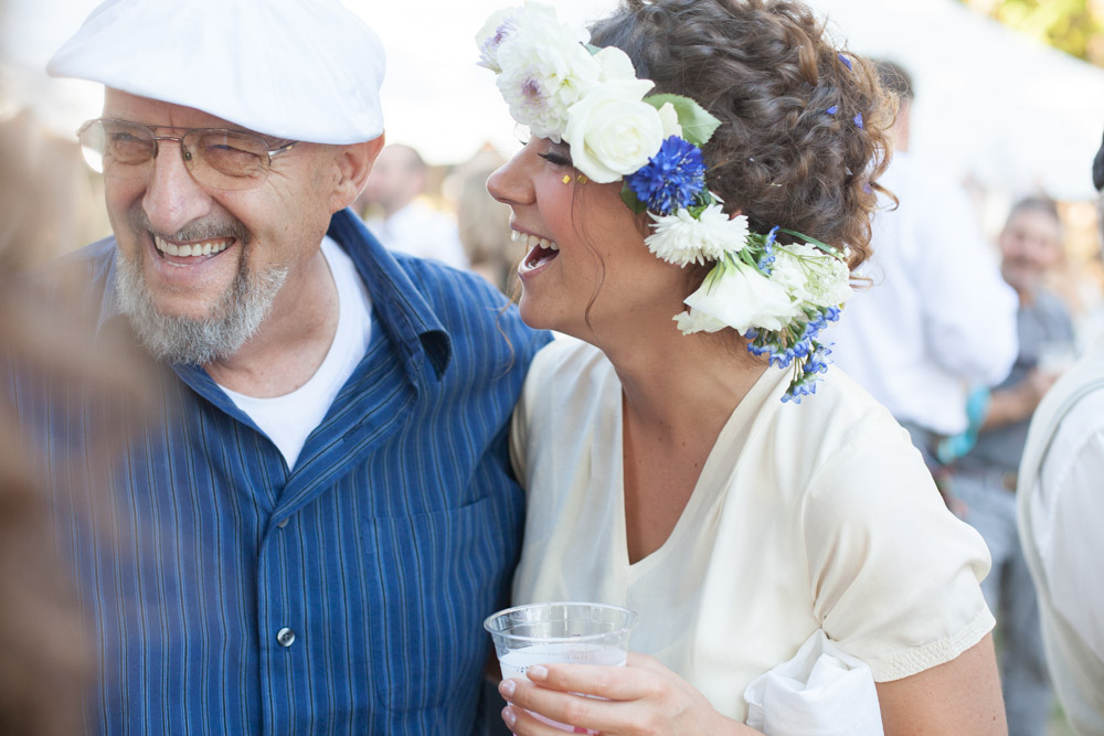 orcas_island_outdoor_wedding-415