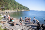 orcas_island_outdoor_wedding-450