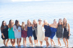 orcas_island_outdoor_wedding-454