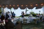 orcas_island_outdoor_wedding-483