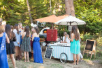 orcas_island_outdoor_wedding-495