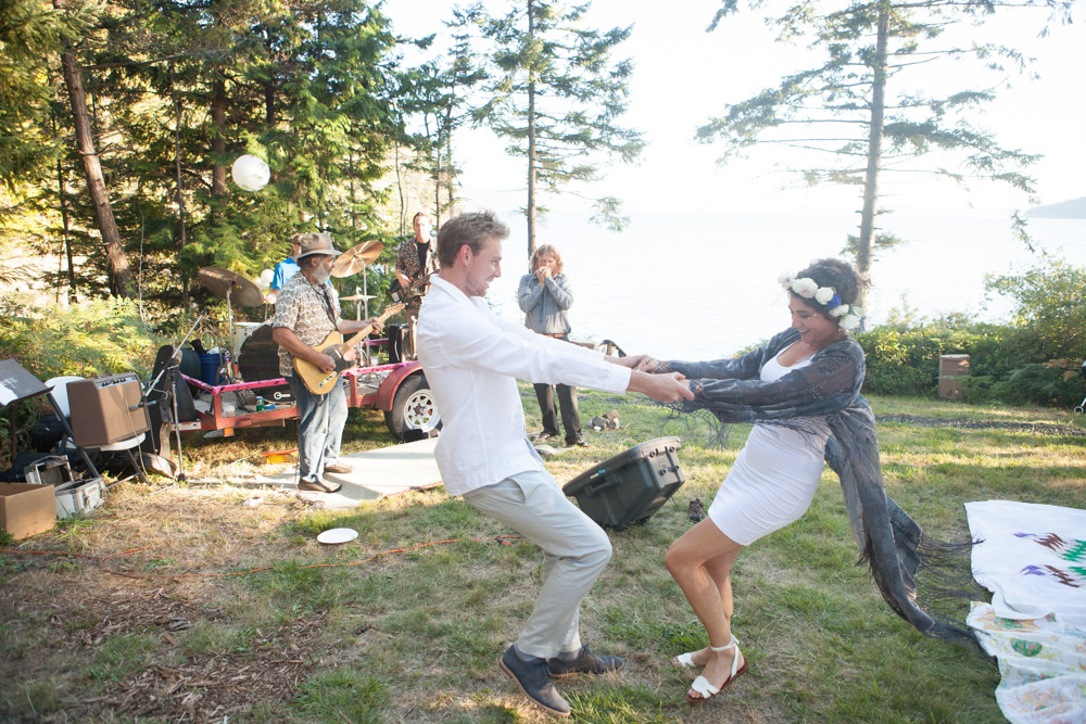 orcas_island_outdoor_wedding-506