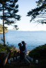 orcas_island_outdoor_wedding-515
