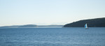 orcas_island_outdoor_wedding-530