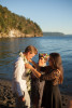 orcas_island_outdoor_wedding-538