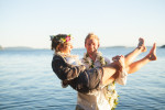 orcas_island_outdoor_wedding-565