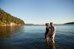 orcas_island_outdoor_wedding-568