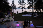 orcas_island_outdoor_wedding-602