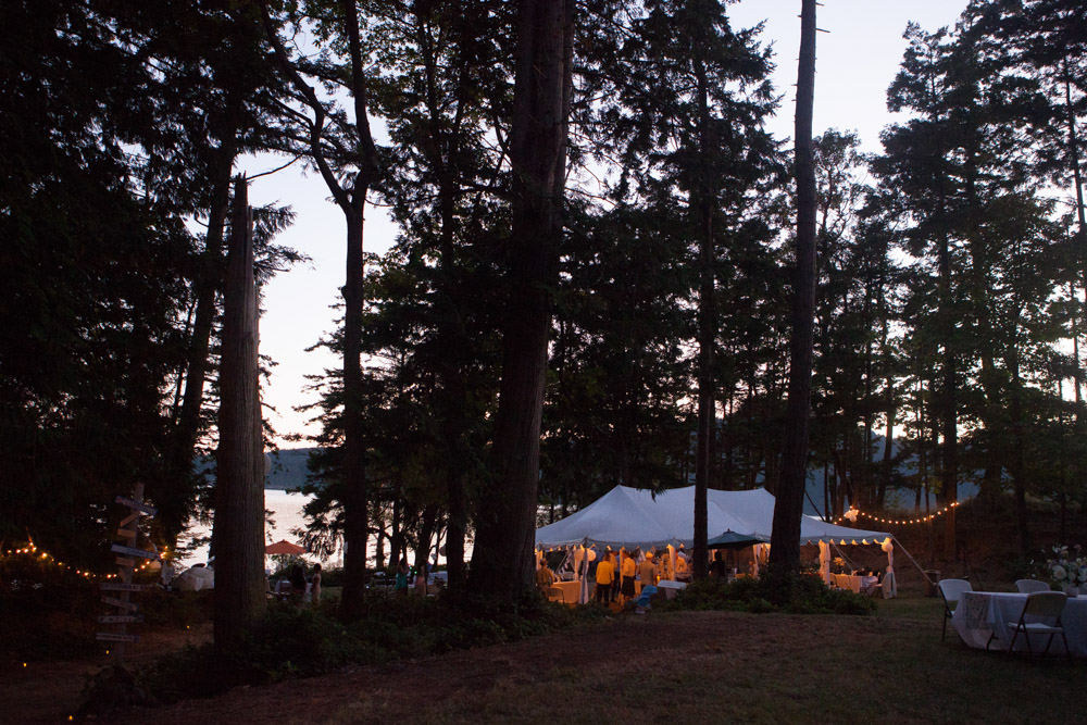 orcas_island_outdoor_wedding-603