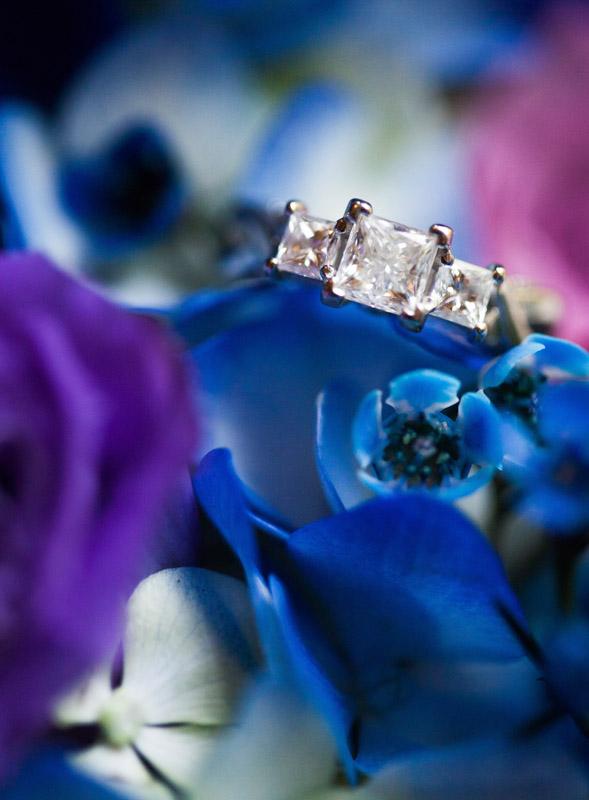 roche-harbor-resort-wedding-004