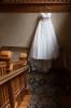 roche-harbor-resort-wedding-009