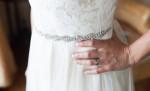 roche-harbor-resort-wedding-010