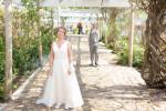 roche-harbor-resort-wedding-030