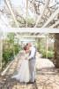 roche-harbor-resort-wedding-034