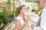 roche-harbor-resort-wedding-039