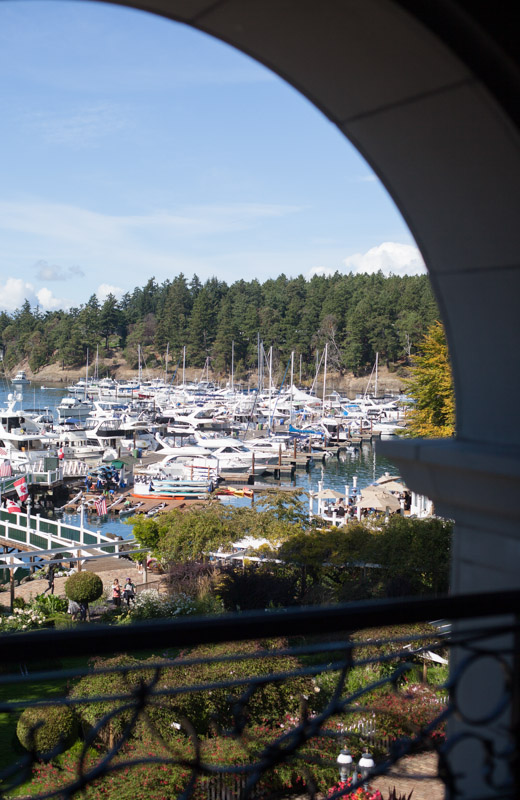 roche-harbor-resort-wedding-041