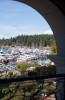 roche-harbor-resort-wedding-041