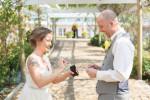 roche-harbor-resort-wedding-044