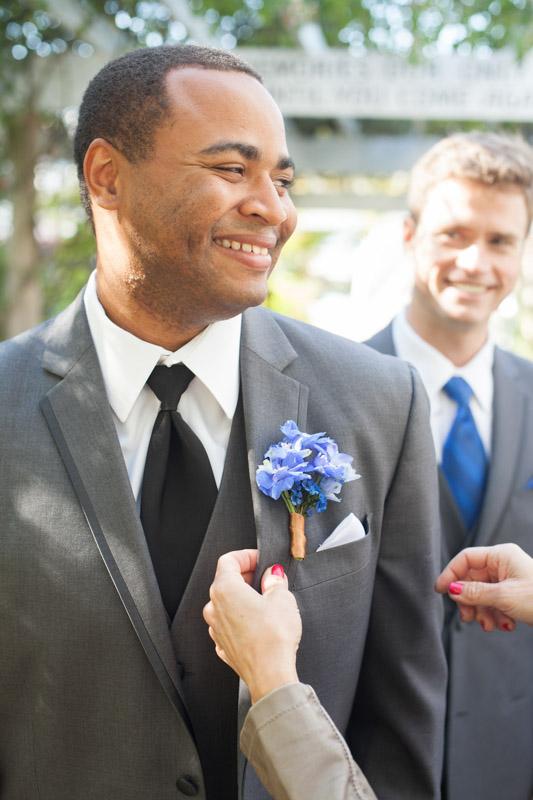 roche-harbor-resort-wedding-045
