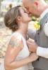 roche-harbor-resort-wedding-048