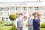 roche-harbor-resort-wedding-060