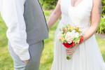 roche-harbor-resort-wedding-074