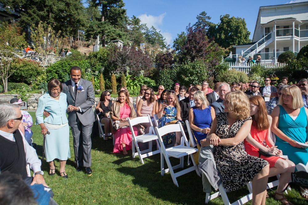 roche-harbor-resort-wedding-085