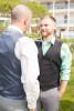 roche-harbor-resort-wedding-096