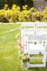 roche-harbor-resort-wedding-106