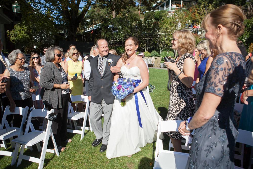 roche-harbor-resort-wedding-115