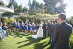 roche-harbor-resort-wedding-128