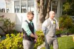 roche-harbor-resort-wedding-129