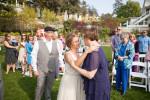 roche-harbor-resort-wedding-133