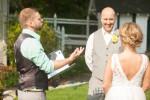 roche-harbor-resort-wedding-139