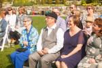 roche-harbor-resort-wedding-140