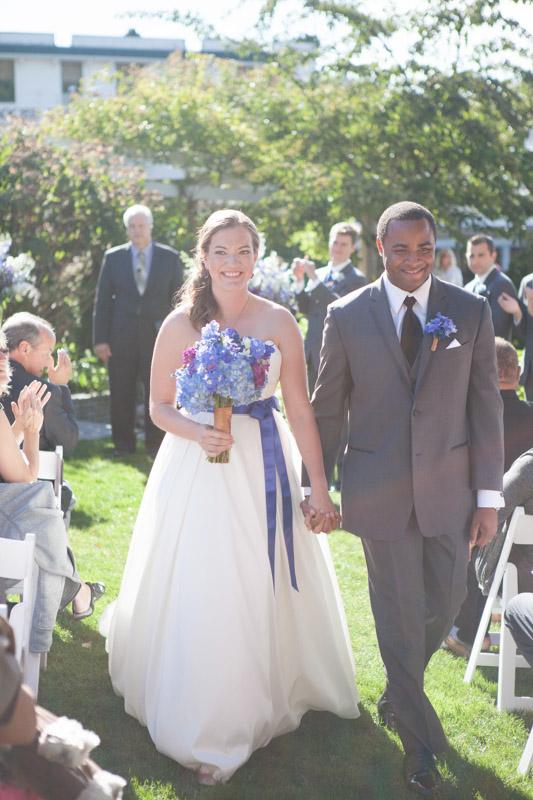 roche-harbor-resort-wedding-151